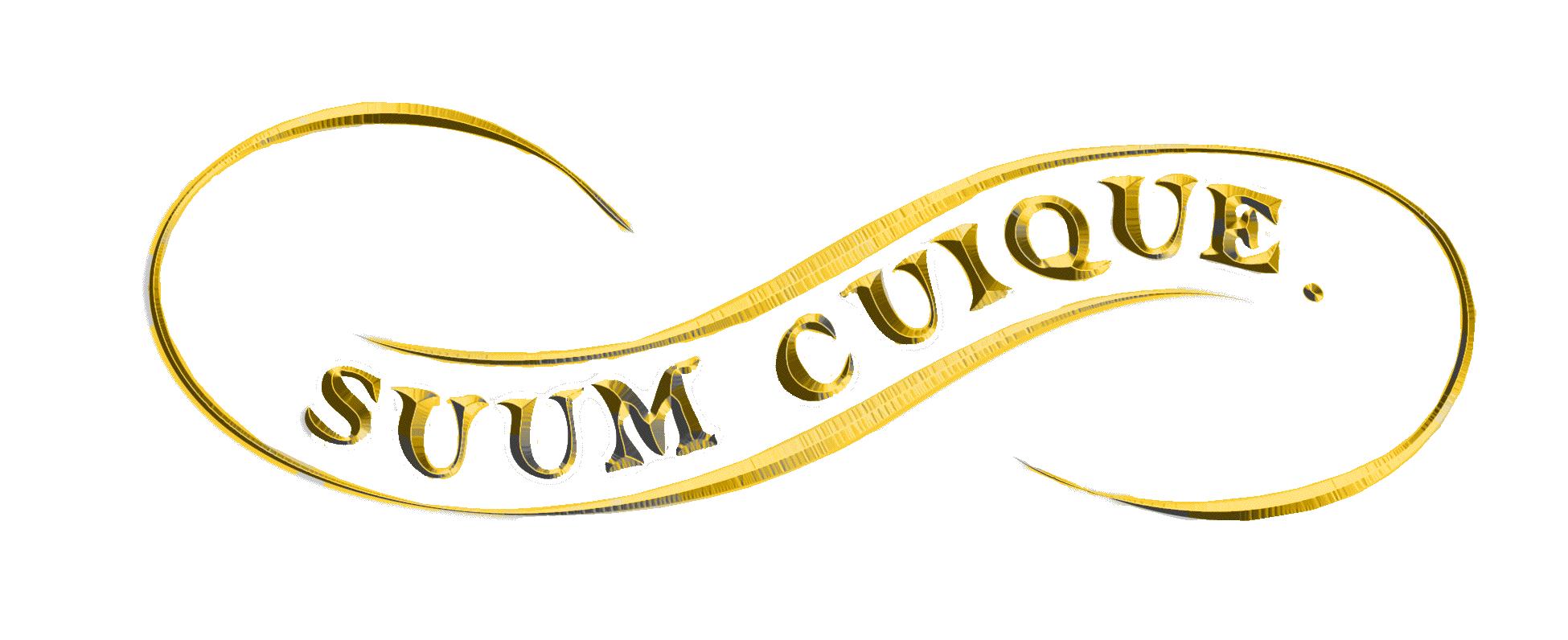suum-quique-color-2